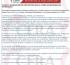 EMPRESAS: Contestación de DGA por prescripción de reintegros a la CERA