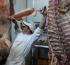 Estiman que las exportaciones de carne vacuna superarán las 900.000 toneladas en 2020