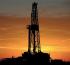Neuquén, creció un 1,91 por ciento la producción de petróleo