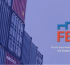 FExIC 2021 – Ventanilla abierta: apoyo continuo a las pymes cordobesas