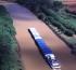 Consideraciones técnicas – económicas sobre el Canal Magdalena y su conjunto –  Dra Ma. Clara Lacava  e Ing. Alfredo J. Enriques