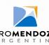 ProMendoza busca llegar a pymes con potencial exportador con la ayuda de los municipios