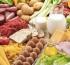 Las exportaciones de Alimentos y Bebidas Regionales crecieron más del 9% en los primeros diez meses del año
