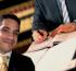 La RG 4838 y la planificación fiscal – Dr. Sergio Carbone