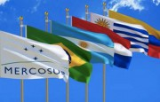 Los socios del Mercosur firmaron acuerdo sobre comercio electrónico
