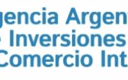 Acuerdo para promover el vínculo entre emprendedores y el mercado internacional