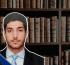 Ley de Promoción de la Industria de la Economía del Conocimiento – Reforma – Afectación de derechos – Reclamo beneficios por derechos adquiridos – Dr. Natalio José Alday Bonanno