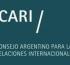 El Consejo Argentino para las Relaciones Internaciones (CARI) nuevamente elegido primer think-tank de Hispanoamérica y Argentina