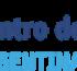Solicitada del Centro de Navegación Argentina