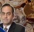 Criptomonedas y su potencialidad – Dinamizar actividades económicas y regionales – Dr.  Eliseo Segura