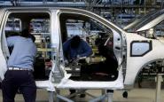Las exportaciones incrementales de vehículos no pagarán retenciones en 2021
