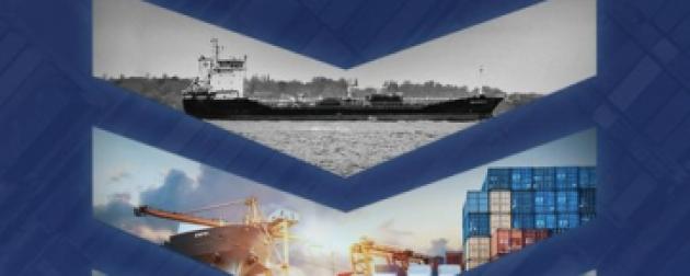 """""""La Organización Mundial de Aduanas. Pasado, presente y futuro"""" del Dr. Héctor Hugo Juárez Allende, Prólogo Mtro. Ricardo Treviño Chapa"""