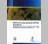 La OMPI y la OMC mejoran el acceso a la colección Colloquium Papers