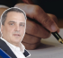 El Acuerdo Preventivo Extrajudicial – Herramienta eficaz para encausar pasivos – Dr. Gonzalo Revilla Cornejo