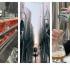 Cerveza artesanal cordobesa llega a los mercados internacionales