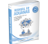 Manual de Aduanas – 2 edición – Juárez Allende, Scarpetta, Pellegrino, Devotto y Save – Ed. Iara y Guía Práctica