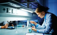 OMC – ADPIC – Las patentes, los medicamentos y el derecho a la salud – Dr. Juan Bautista González Saborido