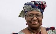 D.G. Ngozi Okonjo-Iweala acerca de la declaración de la Representante de los EEUU para las Cuestiones Comerciales Internacionales, Katherine Tai, sobre la exención relativa al Acuerdo sobre los ADPIC