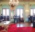 Paraguay – Nuevos ministros de Relaciones Exteriores e Interior