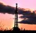 Neuquén – Fuerte incremento de la producción de petróleo en 2.020