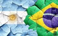 Comunicado Conjunto Brasil-Argentina con motivo de la visita a Brasilia del Canciller de Argentina
