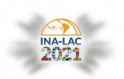 Foro de negocios Indonesia-Latinoamérica y el Caribe (INA-LAC) -17 Y 18 octubre 2021