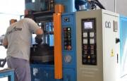 ProCórdoba – Pyme de San Francisco exporta piezas de caucho a Alemania