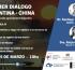 Dialogo Argentina / China – Registro de Marcas y contratos – Consejo Argentino Chino