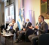 Argentina y Nicaragua analizaron oportunidades de más comercio e inversiones