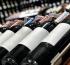 Las exportaciones de vinos fraccionados superaron 22,3% a febrero 2020