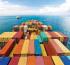 En 2020 el 54% de las empresas exportadoras redujo su actividad