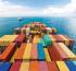 Cómo proteger a los consumidores de las altas tarifas de flete marítimo – Jan Hoffmann, Jefe de Logística Comercial, UNCTAD