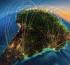 ProCórdoba – Próximas misiones comerciales en Latinoamérica
