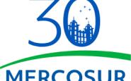 Nuevo logo por el 30 aniversario