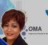 Entrevista a la señora Lic. en Derecho y Mt. Santa Marianela Marte de los Santos, Presidente del Comité Técnico de Valoración de la OMA