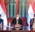Paraguay – Jefe de Estado exhortó a la unidad para acceder a vacunas contra el coronavirus