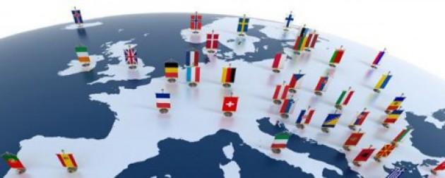 ¿Hace negocios con Europa? – Flash legal sobre RGPD y protección de datos de carácter personal en el espacio económico europeo – Lic. Rosa Fernández (desde España)
