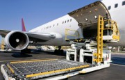 IATA – La demanda de carga aérea de enero se recupera a niveles anteriores a COVID