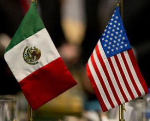 La logística del Autotransporte en México  – Lc. Paulina Bermúdez y Mt. Victor García (desde México)