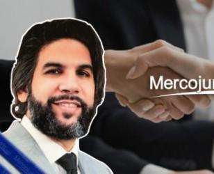 Reorganizacion empresarial libre de impuestos – El propósito empresarial no es recaudo legal para acceder – Dr. Leopoldo Octavio Burghini