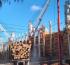 Entre Ríos – Los puertos de la provincia continúan generando trabajo
