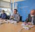 Exportaciones –  Argentina busca ampliar el comercio con los países escandinavos