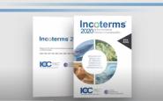 La CAC informa sobre los Incoterms