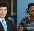 El Secretario General de la OMA en el evento de la OMC sobre COVID-19 y equidad en las vacunas