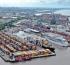 Consejo de Cargadores – Preocupación por los bloqueos en el Puerto de Buenos Aires