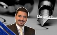 Breaking Bad Service – La nueva estrategia Logística de las Navieras – ¿que pasa con los contenedores? – Lic. Juan Cruz Racana