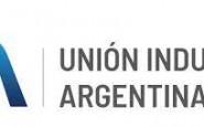 Asumieron las nuevas autoridades de la Unión Industrial