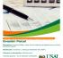 USAL – Evasión Fiscal – Dra. Carolina Robiglio – Moderador Dr. Humberto J. Bertazza – 21/04 – 16 a 17.30 hs