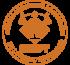 Centro Argentino de Estudios en lo Penal Tributario (CAEPT) – Sin Fiscales independientes no hay Justicia