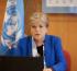 CEPAL – Es tiempo de un acuerdo tributario global sobre las industrias extractivas
